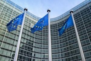 Снимка: ЕК: Комисията води конструктивен разговор с българските власти по изпълнението на препоръките