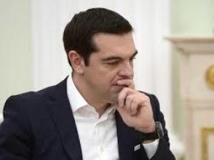 Ципрас: Гърция ще се освободи икономически с предсрочното плащане на дълговете