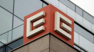 """ЧЕЗ стартира ексклузивни преговори с """"Еврохолд"""" за българските активи на чешката компания"""