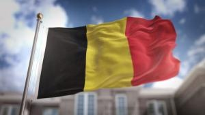Снимка: Повишено разпространение на радикалния ислям в Белгия