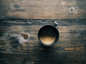 Снимка: Колко кофеин е препоръчително да приемаме дневно?