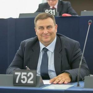 Снимка: Европейският парламент одобри нови мерки за борба срещу тероризма и организираната престъпност