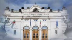 """Депутатите подкрепиха единодушно възобновяването на Висшето военновъздушно училище """"Георги Бенковски"""""""