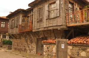 Снимка: България в топ 5 на евтините дестинации за южноафриканци