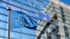 Снимка: България ще кандидатства за седалище на Европейския орган по труда