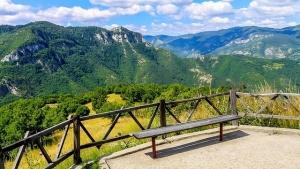 """""""Българският туристически сектор има нужда от спешна роля на държавата,"""