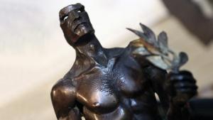 """Номинациите за наградите """"Аскеер"""" 2019 се обявяват днес. Спектакловите категории"""