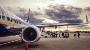 Тази година дестинацията фаворит, до която са закупени най-много самолетни