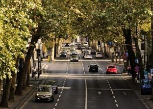 Институтът за пътна безопасност (ИПИ) започва инспекция по основни пътища