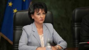 Назначената от главния прокурор Сотир Цацаров проверка на къща за