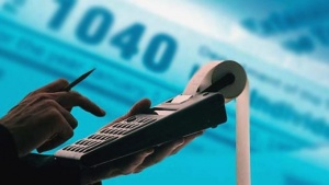 Депутатите приеха промените в Закона за местните данъци и такси.106