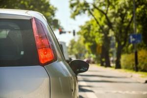 В четвъртък се очаква много интензивен трафик в цялата страна.