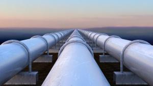 """Чешката република преустанови вноса на нефт по газопровода """"Дружба"""" в"""