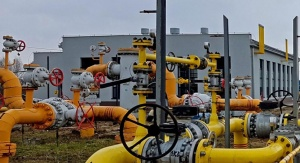 """Булгартрансгаз"" обявява открита процедура заизграждане на 2 нови компресорни станции"
