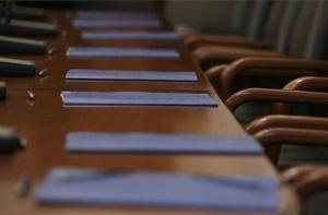 Правителството одобри кандидатурата на България за седалище на Европейския орган