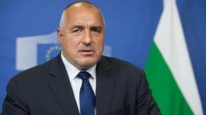 Премиерът Бойко Борисов ще бъде на посещение във Варшава, утре,