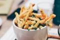 Грешки, които допускаме с пържените храни