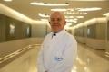 Водещ онкоуролог консултира безплатно в София