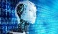 Google ще нищи изкуствения интелект в... Гана