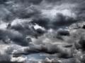 И днес ще се задържи предимно облачно
