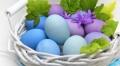 30 млн. яйца изяждаме по Великден