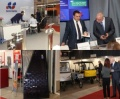Технологиите на бъдещето са вече тук: 16-18 април