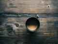 Колко кофеин е препоръчително да приемаме дневно?