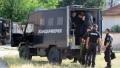 Претърсени са 15 къщи в акцията срещу телефонните измамници