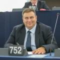 Европейският парламент одобри нови мерки за борба срещу тероризма и организираната престъпност