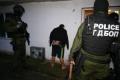 Полицията лови трафиканти на просяци във Видинско