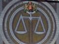 Осъдиха полицаите за убийството на Чората на по 7 години