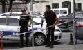 Двойно убийство и самоубийство на български гражданин в Турция