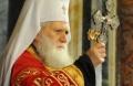 Патриарх Неофит: Нека благодатта и мира на Иисус Христос днес да са с всички нас!