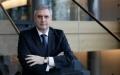 България има капацитет да приеме новата Агенция по труда на ЕС