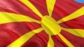 Президенски избори в Северна Македония