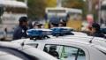 В Турция арестуваха двама агенти на ОАЕ, пътували с българска кола