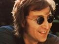 Продадоха пианото на Джон Ленън за 575 хиляди долара