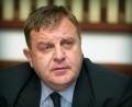 Проверяват Каракачанов за недекларирани имоти