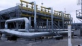 """ЕК без компромис по промените в газовата директива за """"Северен поток"""" 2"""