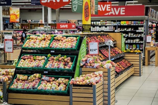 Започват масови проверки за качеството на храните преди Великден