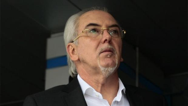 Лютви Местан остава в ареста, след вчерашната катастрофа на пътя към КПП-Маказа