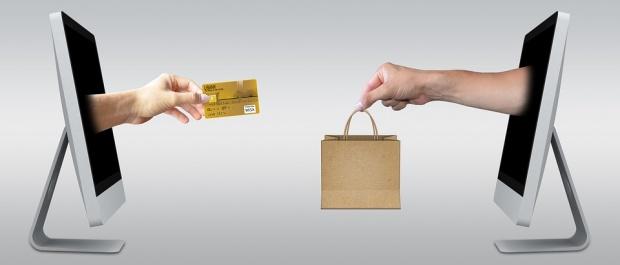 Измама:Продавачи стават жертви на мними купувачи онлайн