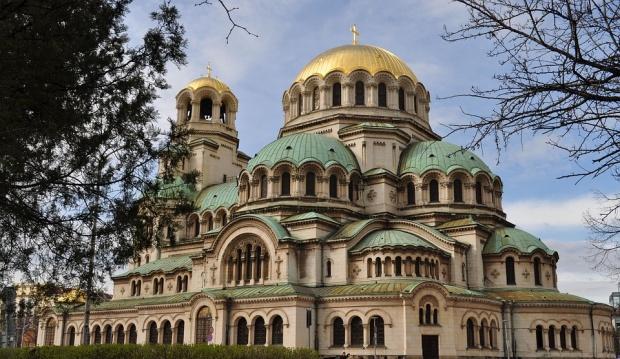Всеки пети българин вече живее в София