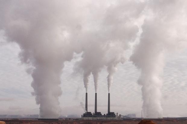 Не дадоха ход на делото за мръсния въздух в София