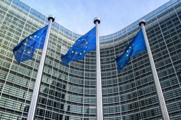 ЕК: Комисията води конструктивен разговор с българските власти по изпълнението на препоръките