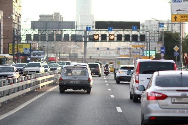 ЕС въвежда мерки за намаляване на риска от пътни произшествия