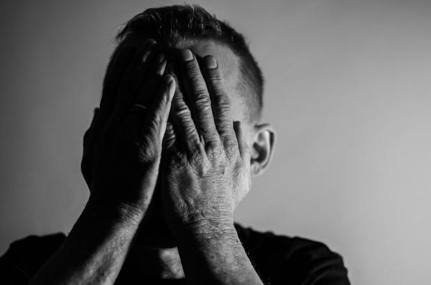 """""""Поколението Х"""" в САЩ масово страда от отчаяние, водещо до самоубийство"""