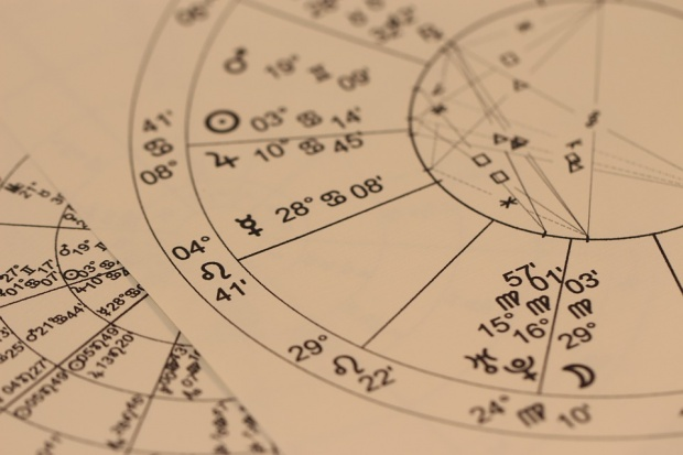 Дневен хороскоп за четвъртък, 25 април 2019 г.