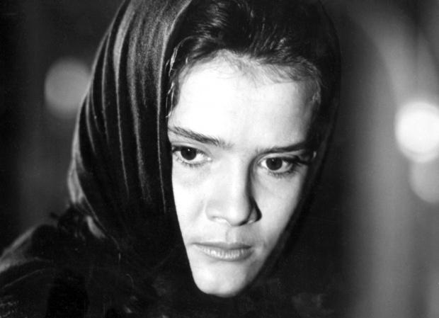 Утре се сбогуваме завинаги с Виолета Гиндева