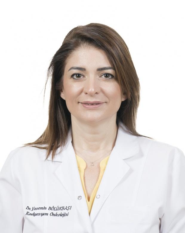 Топ онколози, които лекуват рак по американски стандарти, ще консултират  пациенти в София